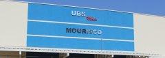 Taubaté: UBS Mais Mourisco tem horário estendido de vacinação da tríplice viral