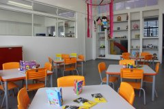 Taubaté: Secretaria de Educação convoca para educação infantil