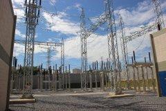 EDP investe R$ 13 milhões em nova estação de energia em Taubaté