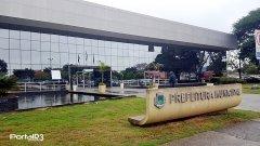 Prefeitura concede até 90% desconto sobre dívidas de tributos