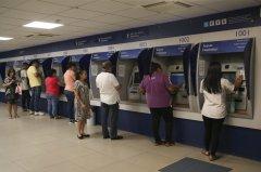 Ajuda emergencial não pode ser debitada para quitar dívidas